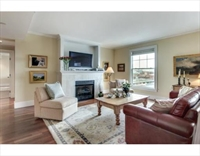 photo of condo for sale in Salem ma
