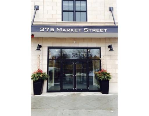 375 Market Street, #307