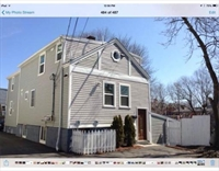 photo of condo for sale in Belmont ma