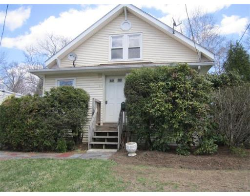 Rental Homes for Rent, ListingId:27763090, location: 144 Auburn Street Auburn 01501
