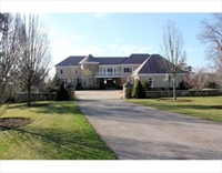 photo of home for sale in Beverly ma