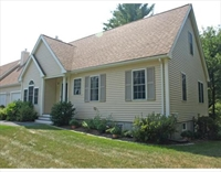 Wareham ma real estate