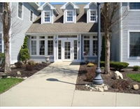 condos for sale in Norwell ma