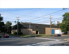 commercial real estate Malden ma