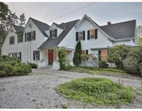 Scituate real estate massachusetts
