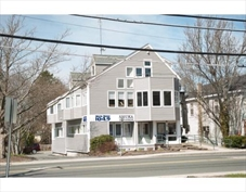 Beverly ma commercial real estate