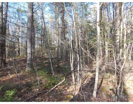 Land for Sale, ListingId:27779519, location: 466 Mellon Rd., Winchendon 01475