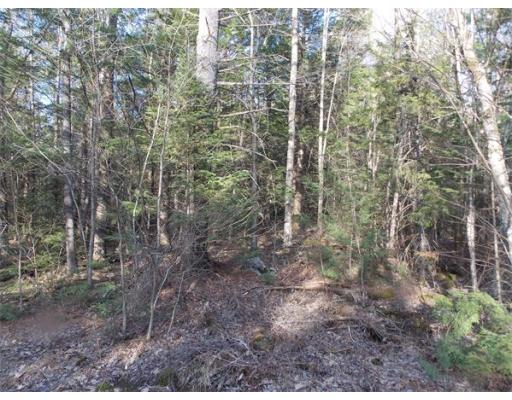 Land for Sale, ListingId:27779520, location: 476 Mellon Rd Winchendon 01475