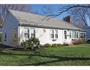 OPEN HOUSE at 42 Curtis Rd in framingham