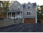 Plymouth Massachusetts real estate photo
