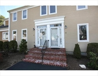 Pembroke real estate massachusetts