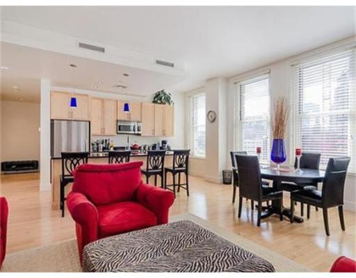 $925,000 - 2Br/2Ba -  for Sale in Boston