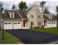 Condominium for sale in Middleboro massachusetts