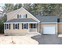 Middleboro ma real estate