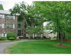 North Andover MA condominium for sale photo