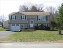 147 Bridle Path Lane Methuen Ma