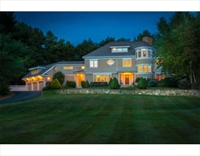 photo of home for sale in Lexington ma