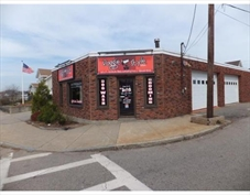 Quincy ma commercial real estate