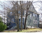home for sale Malden MA photo