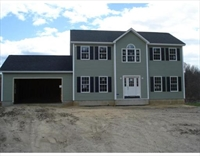 Belchertown Massachusetts Homes for sale