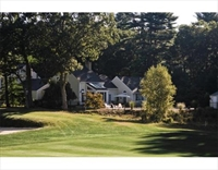 Plymouth Massachusetts Homes for sale