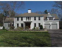 Marshfield massachusetts real estate