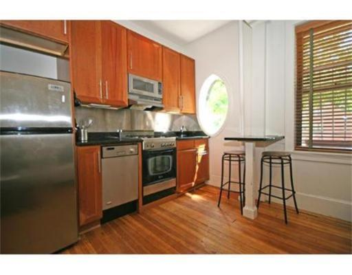 $519,000 - 2Br/1Ba -  for Sale in Boston
