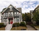 491 Pleasant Malden Ma