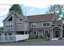 OPEN HOUSE at 16 Cavanaugh Path/aka A Roadway in newton