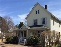 homes for sale in Northampton massachusetts