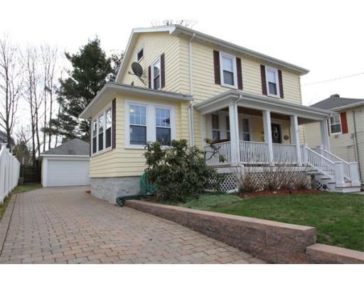 Boston MA Open Houses | Open Homes | CPC Open Houses, Open House Saturday April 26th  Sunday April 27th 2-3:30PM - Completely Updated