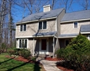 35 Tulip Circle Haverhill Ma