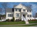 1 Grace Ct. Wakefield Ma