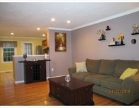 condos for sale in Rockland ma