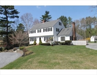 Duxbury massachusetts real estate