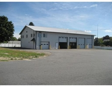 Methuen ma commercial real estate