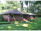 home for sale Longmeadow MA photo