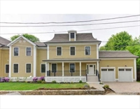 photo of condo for sale in Newton ma