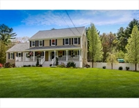 Norwell massachusetts homes