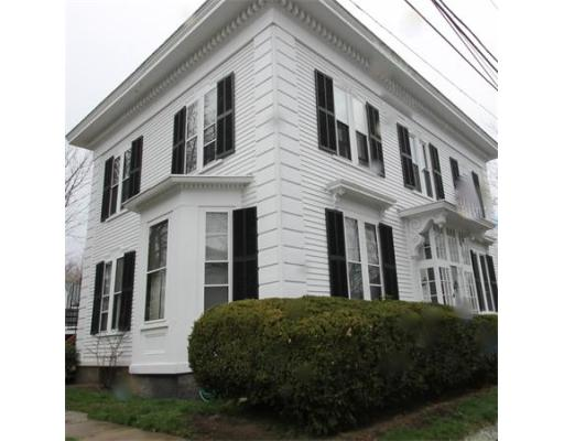 $339,900 - 2Br/2Ba -  for Sale in Newburyport