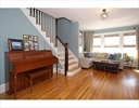 OPEN HOUSE at 65 Harding St in newton