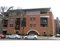 photo of condo for sale in Brookline ma