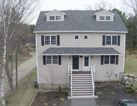 photo of condo for sale in Clinton ma