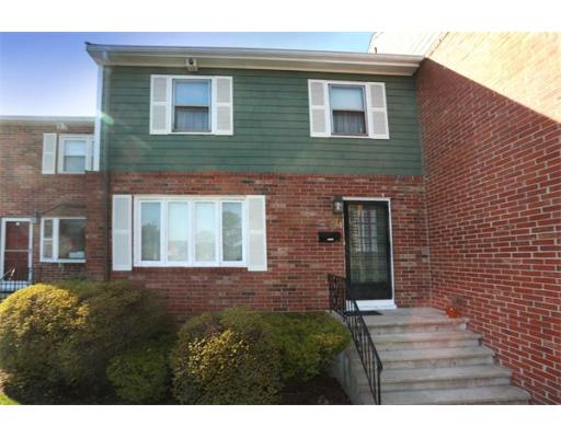$264,900 - 3Br/3Ba -  for Sale in Salem