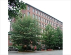 Lowell MA condominium for sale photo