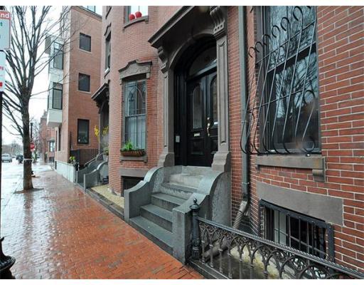 Property Of 505 Shawmut Avenue