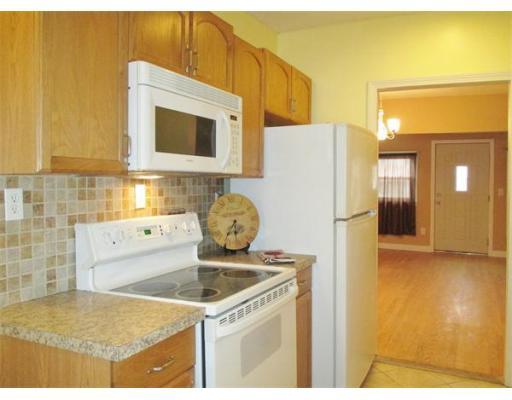 825  Grattan Street,  Chicopee, MA
