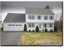 6 Fairway Dr Haverhill Ma