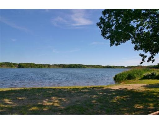 68  Clear Brook Rd,  Yarmouth, MA
