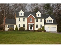 homes for sale in Hanover massachusetts